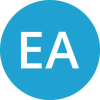 Essentialassessment.com.au logo