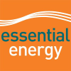 Essentialenergy.com.au logo