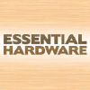 Essentialhardware.com logo