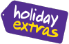Essentialtravel.co.uk logo
