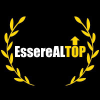 Esserealtop.it logo