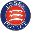 Essex.police.uk logo