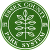 Essexcountyparks.org logo