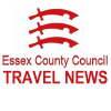 Essexhighways.org logo