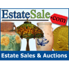 Estatesale.com logo