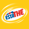Estathe.it logo