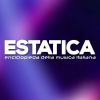 Estatica.it logo