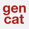 Esteveterradas.cat logo