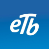 Etb.com.co logo