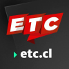 Etc.cl logo