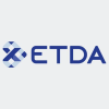 Etda.or.th logo