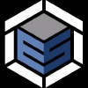 Eternityservers.net logo