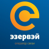 Etherway.ru logo