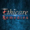 Ethicare.in logo