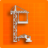 Ethioconstruction.net logo