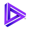 Ethnews.com logo
