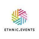 Ethnic.Events