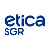 Eticasgr.it logo