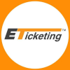 Eticketing.my logo