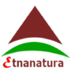 Etnanatura.it logo