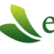 Etopical.com logo