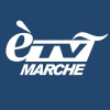 Etvmarche.it logo