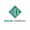 Euclidchemical.com logo