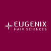 Eugenix.in logo