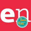 Eunews.it logo