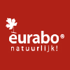 Eurabo.be logo