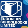 Eurobooks.co.uk logo