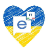 Eurodesk.it logo