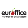 Euroffice.co.uk logo