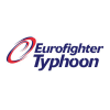 Eurofighter.com logo