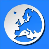 Eurogamer.it logo