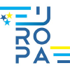 Eurogiovani.it logo
