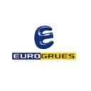 Eurogrues Maroc