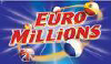 Euromillions.be logo