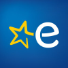 Euronics.co.uk logo