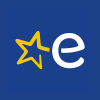 Euronics.it logo