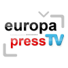 Europapress.tv logo