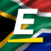 Europcar.co.za logo