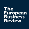 Europeanbusinessreview.com logo