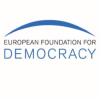 Europeandemocracy.eu logo
