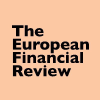 Europeanfinancialreview.com logo