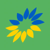Europeangreens.eu logo