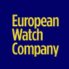 Europeanwatch.com logo