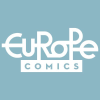 Europecomics.com logo