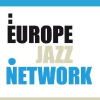 Europejazz.net logo