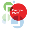 Europepmc.org logo